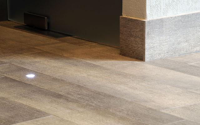 Vloeren En Tegels : Vloeren tegels rudi wuytack